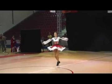 Хора-Молдова, Чемпіонат світу, Хорватія